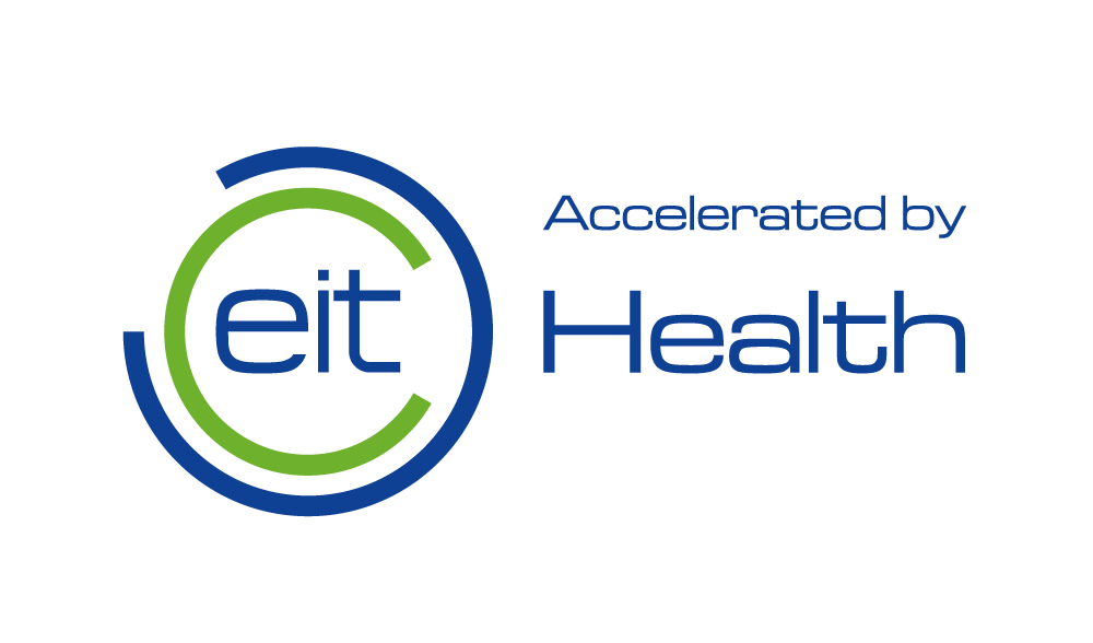 EIT Health is a network of best-in-class health innovators backed by the EU. They deliver solutions to enable European citizens to live longer, healthier lives by promoting innovation.