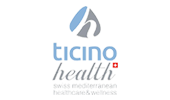 Ticino Health is a strategic partner of Zana within the scope of project Innolabs