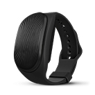 Healbe GoBe2 - The complete smart-life band